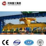 QC Magnet Overhead Crane 5~16tons