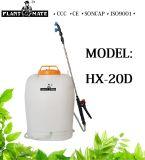 спрейер высокого качества 20L электрический для земледелия/сада/домашнего (HX-20D)