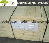 Le faisceau phénolique de LVL de colle évalue le bois de charpente de /LVL avec le faisceau de pin