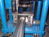 [ت-بر] آليّة رئيسيّة لفّ باردة يشكّل آلة في خطّ ثقب طرد سنبك