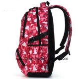 Оптовый Backpack школы, просто мешок Backpack, мешок школы способа