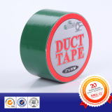 防水健康の無害で強い付着力の布テープ