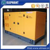 генераторы дизеля 200kVA 160kw 60Hz Cummins