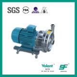 Pompe centrifuge sanitaire de qualité pour Sfx050