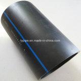 31 Plastic HDPE van de duim Waterpijpen en Montage voor Watervoorziening