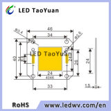 Foco ciudadano Chip COB 6000K 40*46/24*24 50W High Power LED chip COB