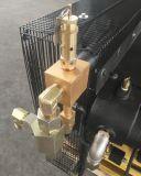 botella del animal doméstico 30bar que sopla usar el pistón de alta presión que intercambia el compresor de aire