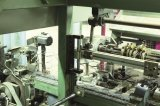 Machine automatique de matelas de machine de pot tournant de Bn-80s