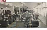 中国の工場半自動カプセルの充填機の価格
