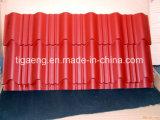 Строительных материалов из стали с полимерным покрытием Застекленные крыши PPGI плиткой популярных в Европе