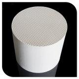 Rto de armazenamento térmico/RCO da cerâmica de favo de mel como Catalisador para recuperação de calor