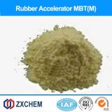 Acelerador de goma 2-Mercaptobenzothiazole Mbt CAS 149-30-4