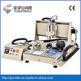 Copie des tours CNC Router Mini 4X CNC Router