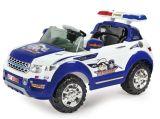 Kind-Fernsteuerungsauto-Baby-Fernsteuerungsfahrt auf Auto der Auto-Kind-RC