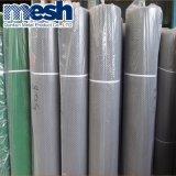 Langfristiger Gebrauch von Plastikmaschendraht auf Verkauf
