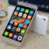 Teléfono inteligente Android teléfono inteligente para la promoción