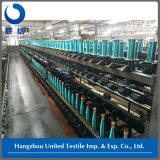 100% de Draden van het Borduurwerk van de Polyester met 150d/48f/2 met 380tpm