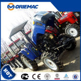 Lutong 100HP 4WDのトラクター(LT1004)