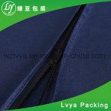 Sacos não tecidos por atacado da tampa/vestuário do terno