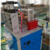 Производственная линия машинное оборудование штанги заварки PP HDPE