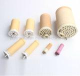 Accessoires de Soudage en céramique personnalisé de l'élément de chauffage en céramique Pistolet à air chaud chauffage
