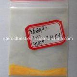 Мощный противоокислительн желтый кристаллический кофермент Q10 CAS 303-98-0 порошка