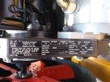 Caricatore della canna della rotella di marca tre di Haiqin (HQ4200) con Cummins Engine