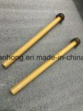 Tuffatore di ceramica dei pezzi di ricambio della pompa dell'azionamento diretto (YH011045)