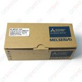SMT Auswahl und Platz-Maschinen-Panasonic Wechselstrom-Servomotor Hc-Mfs43-S24
