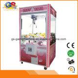 Grande giocattolo del distributore automatico del gioco della galleria della gru del giocattolo della branca da vendere