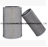 02250127-684 Luftfilter-Luft-Teile für Sullair Kompressoren