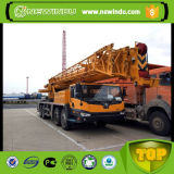 25ton 트럭 기중기 새로운 이동 크레인 (Qy25K)