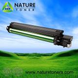 Cartucho de toner preto compatível Scx-5315D6 (toner), Scx-5315R2 (tambor) para a Samsung Scx/5115/5315-5112/5312/ml-912