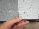 OEM Engineered/Artificial Quartz Stone for Kitchen Countertop/Worktop/Benchtop