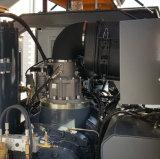 Le SDP350E Vis Portable Air compresseur entraîné par diesel