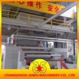 2014 equipamento dobro projetado novo Best-Selling do Nonwoven dos PP Ss Spunbond