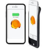 Batería portable de la potencia para el teléfono móvil