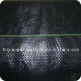 PP PE тканого массу крышку с сорняками коврик