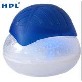 Óleo Essencial de uso doméstico com base Purificador de Ar Umidificador de ar