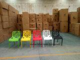 새로운 디자인을%s 가진 가정 가구 현대 플라스틱 의자
