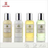 Оптовая торговля Hotel & Hotel расширительного бачка для шампуня одноразовые бутылки гель для душа, мыла и шампуня