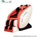 Koreapreiswerter Recliner-Massage-Stuhl