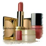 Productos de los cosméticos que empaquetan remojar durable por la pintura ULTRAVIOLETA del alcohol