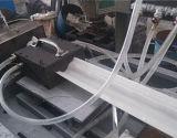 Máquina da extrusora da tira da selagem do PE do PVC