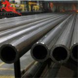 Montaje del tubo de acero inoxidable 304L 317L Las LSM
