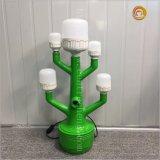 Venda a quente em forma de T lâmpada LED lâmpada LED 30W