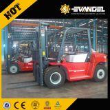 Heißer Verkauf Yto 2 Tonnen-Gabelstapler Cpcd20