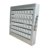 Im Freien wasserdichtes 100With200With300W 80000hours IP66 LED Flut-Licht