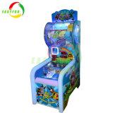 Мини-Kids симулятор съемки аркадной игры машины