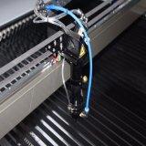 Desktop автомат для резки лазера с располагать камеру (JM-1390H-SJ)